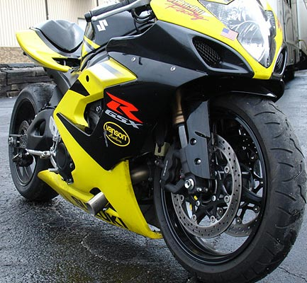 velocity racing 2005 gsxr 1000 turbo system. Black Bedroom Furniture Sets. Home Design Ideas