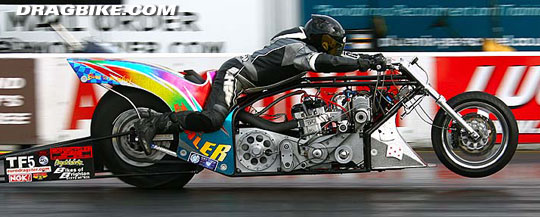Top Fuel Drag Bikes Bicycling And The Best Bike Ideas