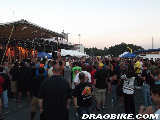 Nopi Atlanta 2012