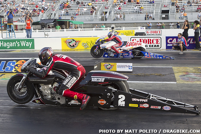 zMAX Dragway (Charlotte, NC) Home of the NHRA Four-Wide Nationals and the NHRA Carolina Nationals PO Box , Concord, NC Concord Parkway South, Harrisburg, NC