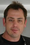 Steve Venables
