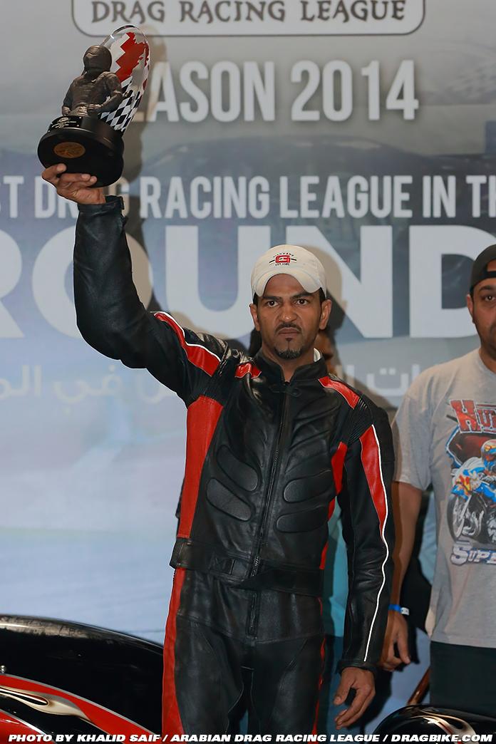 Qatar Drag Racing, adrl, motorcycle drage racing, arabian