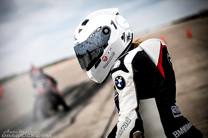 BMW Motorcycles Las Vegas >> Valerie Thompson Appears At Las Vegas Bmw Dragbike Com