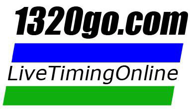 1320go Live Timing