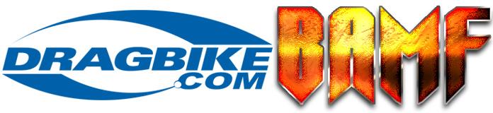 Dragbike.com BAMF