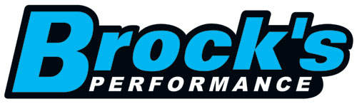 Brocks Performance
