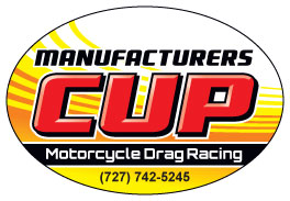 Manufacturers Cup