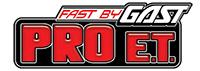 MIROCK Fast by Gast  Pro ET