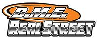 MIROCK DME Racing Real Street