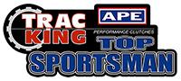 MIROCK APE  Trac King Clutch Top Sportsman