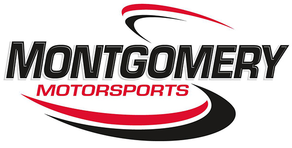 Montgomery Motorsports