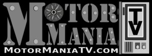 Man Cup Live Stream This Weekend From Sgmp