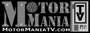 motor mania tv live stream. Black Bedroom Furniture Sets. Home Design Ideas