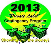 MPS Private Label
