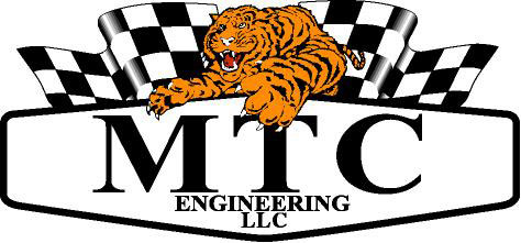 MTC Engineering