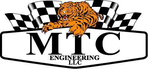 MTC Engineetring