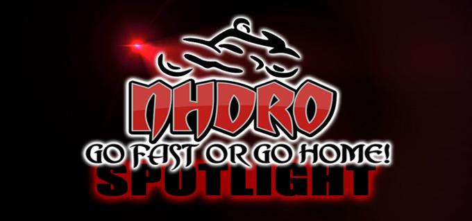 NHDRO Spotlight
