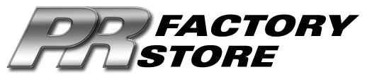 PR Facotry Store