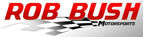 Rob Bush Motorsports