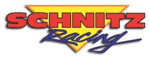 Schnitz Racing: Hayabusa Glove Box   Dragbike.com