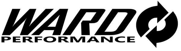 Ward Performance: CNC porting for Harley-Davidson's