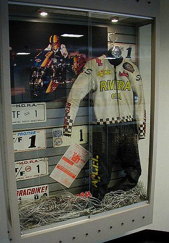 092910_Ray-Price-Museum