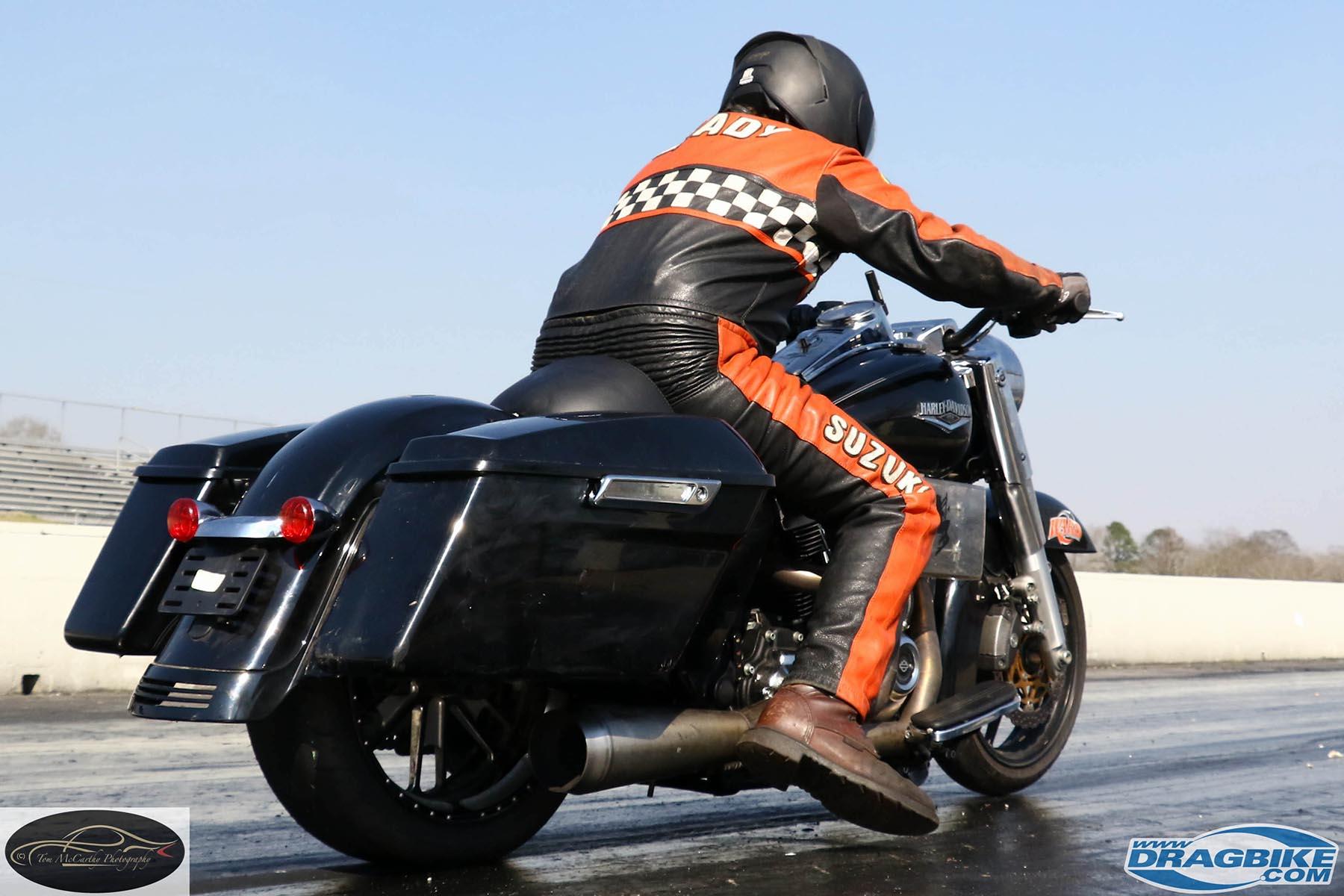 https://www.dragbike.com/wp-content/uploads/42021_HGW_0226_.jpg