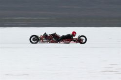 AMA Land Speed Grand Championship sees more new records