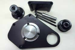 Robinson Industries : GSX-R1000 Countershaft Supports