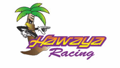 Hawaya Racing