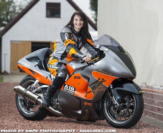 Can Motorbike Helmet Be Use For Track Car