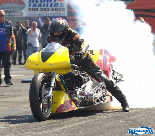 IDBL : Orient Express Motorcycle Nationals at Atco Dragway ...