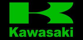 15-0827-chris-klassen-kawasaki