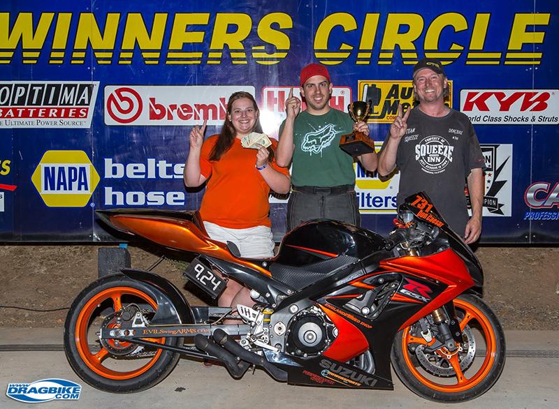 15-0921-govcup-Don-winner