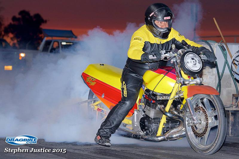 15-0921-govcup-Turbo-Joe-Burnout-Contest-Winner