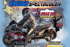 NHDRO : Weekend Coverage of the World Finals
