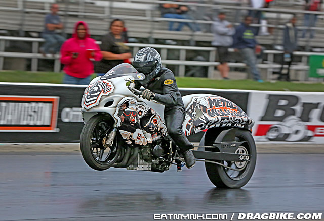 15-1001-nhdro-Metal_Mulisha