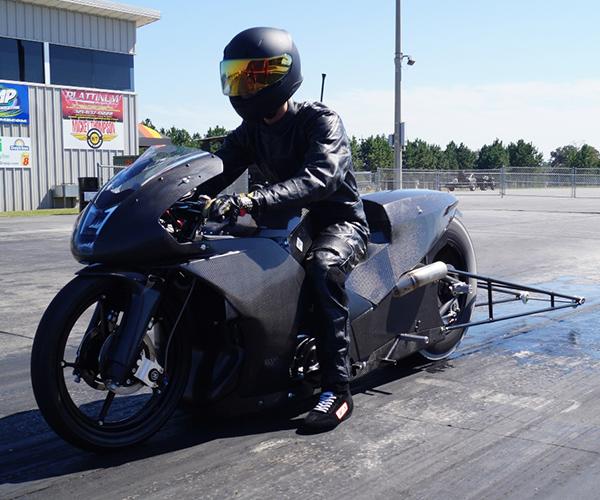 15-1020-star-racing-04