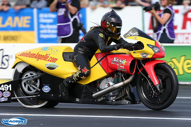 15-1020-star-racing-09