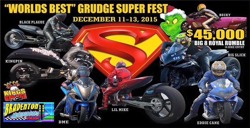 15-1124-grudge-superfest-01