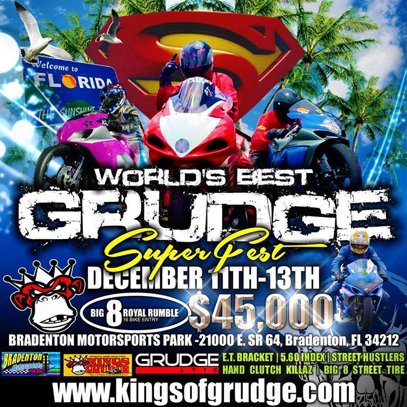 15-1124-grudge-superfest-02
