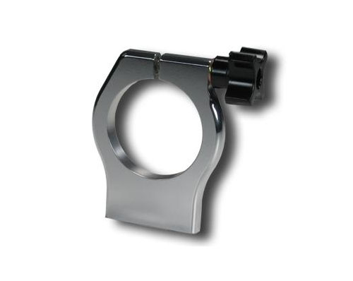 Orient Express Racing Accessory Mounts
