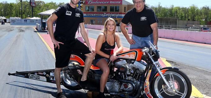 Ryan Oehler Racing : AMRA Cajun Blowout Report