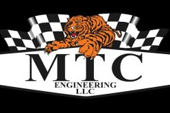 IDBL : MTC Engineering to Sponsor 29th Annual Summer Nationals
