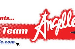 Star Racing, Angelle Sampey Announce Fan Sponsorship Campaig