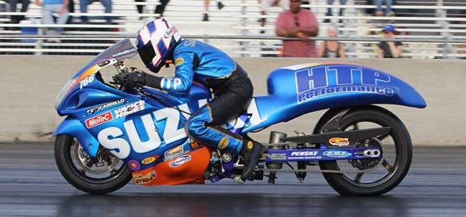 Man Cup : 36 Hours to see Ryan Schnitz