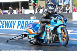 PMRA Welcomes Schnitz and Tombo Racing for 2016