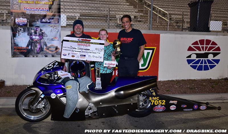 16-0220-LVMS-race-winner-Doug-Schumann