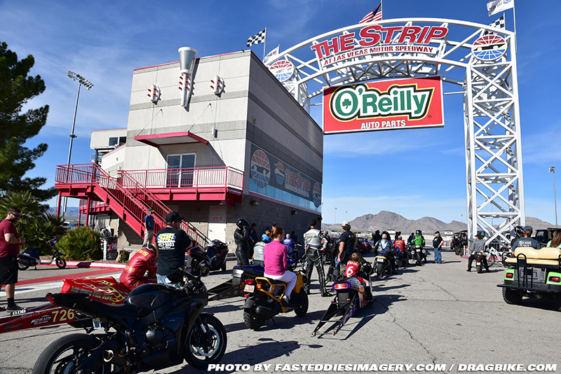 16-0220-LVMS-staging-lanes