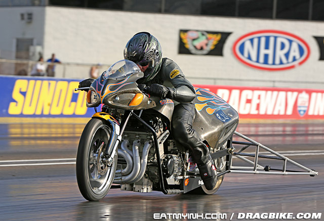 16-0407-nhdro-greg-mallett